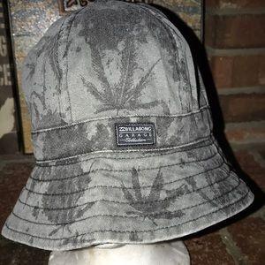 Billlabong Bucket Hat
